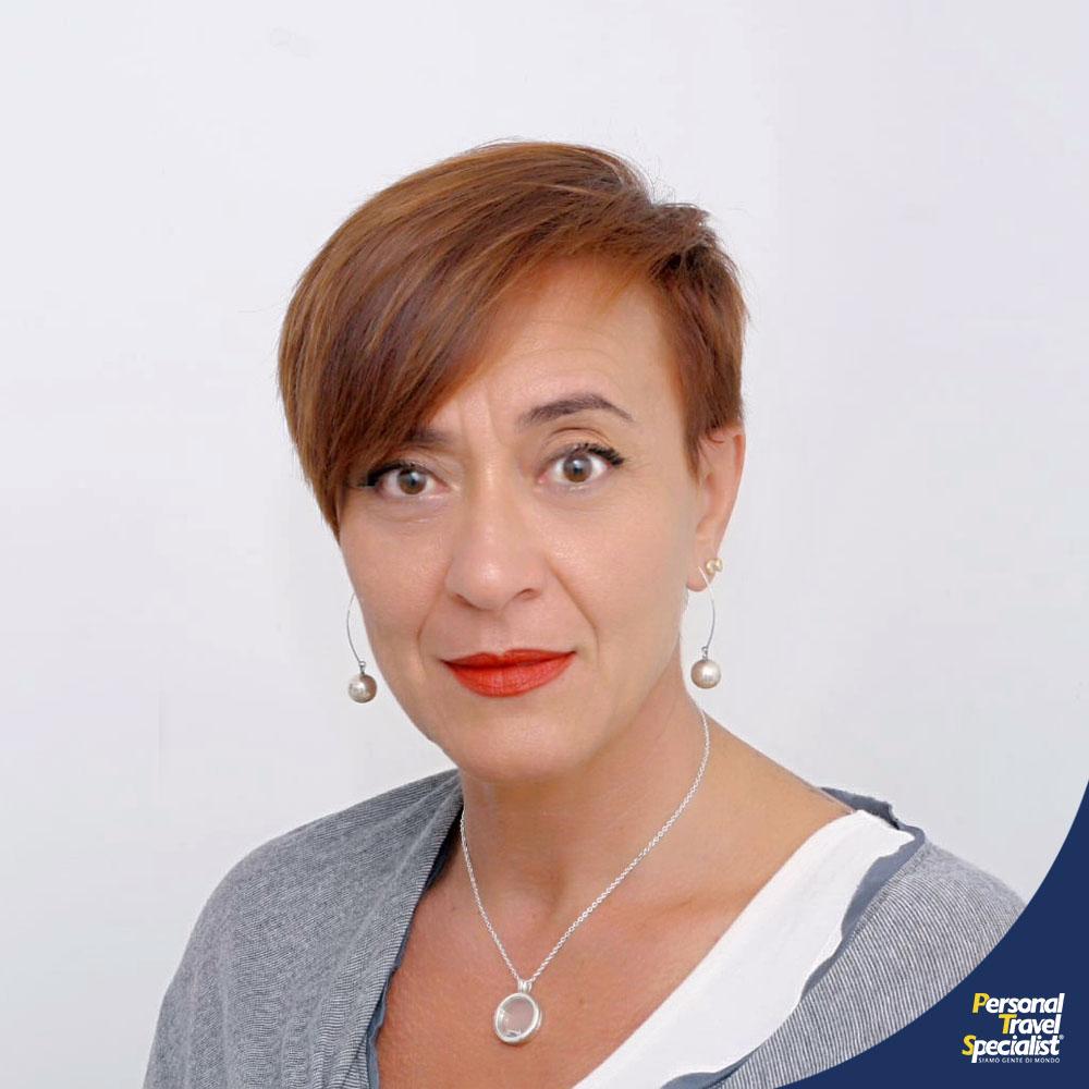 pts-profile-annamariarizzo
