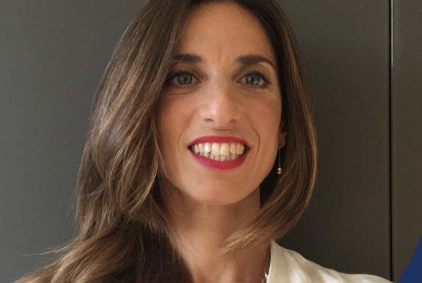 pts-profile-francescacastaldi