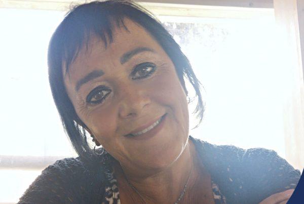 pts-profile-giusymaggiolini