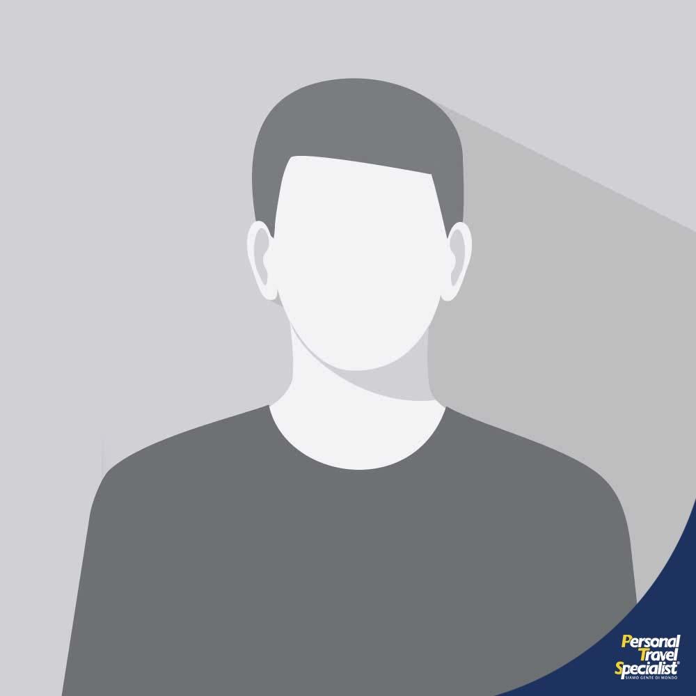 pts-profile-man