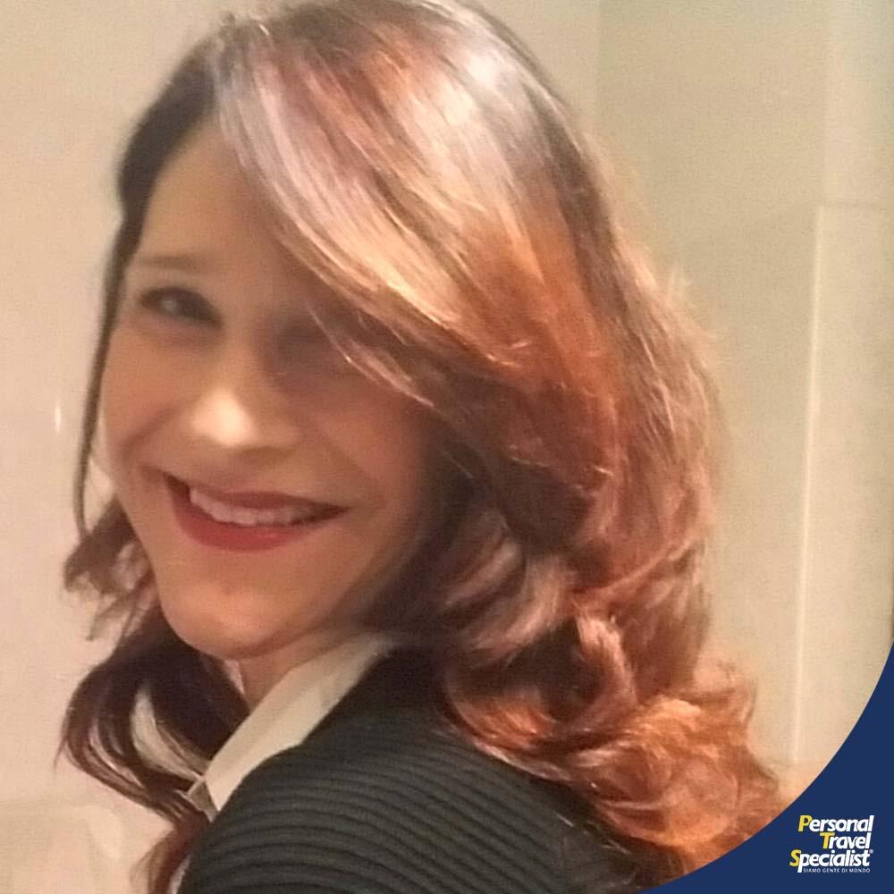 pts-profile-mariellamonaco